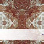marmores importados