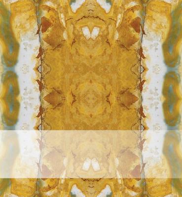 Granito Exótico